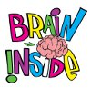 brain-inside-logo
