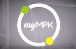 mympk-screen