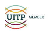 uitp-logo-2014